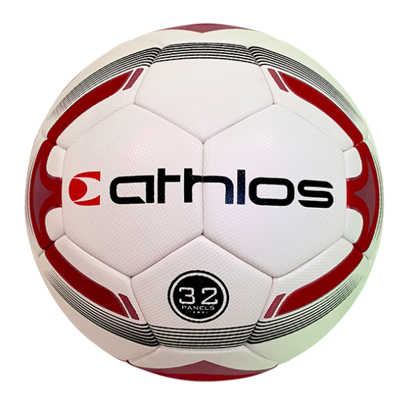 Athlos - Soccer ball MATCH PRO