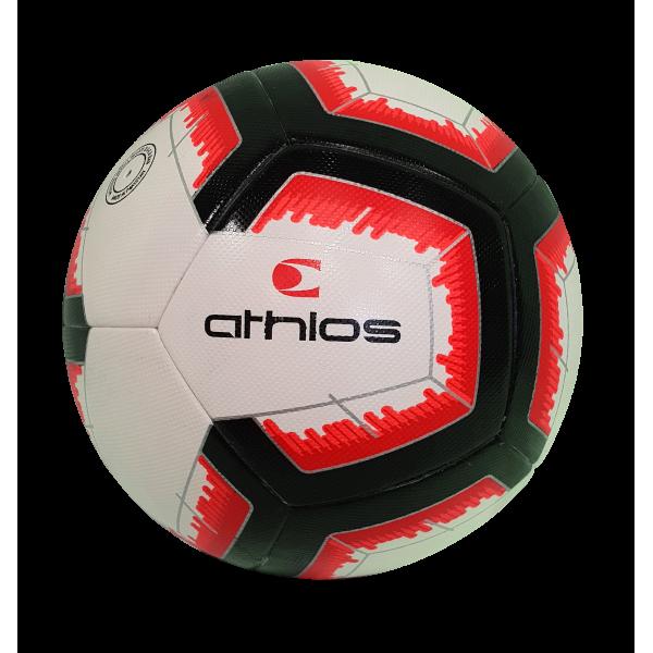 Athlos Soccer ball League Pro