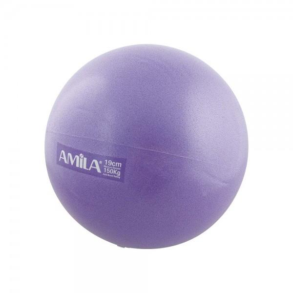 Pilates Ball  25cm 180gr