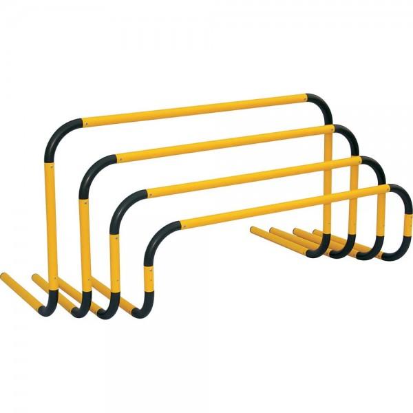 Obstacles  (1 PIECE.), 100x50cm