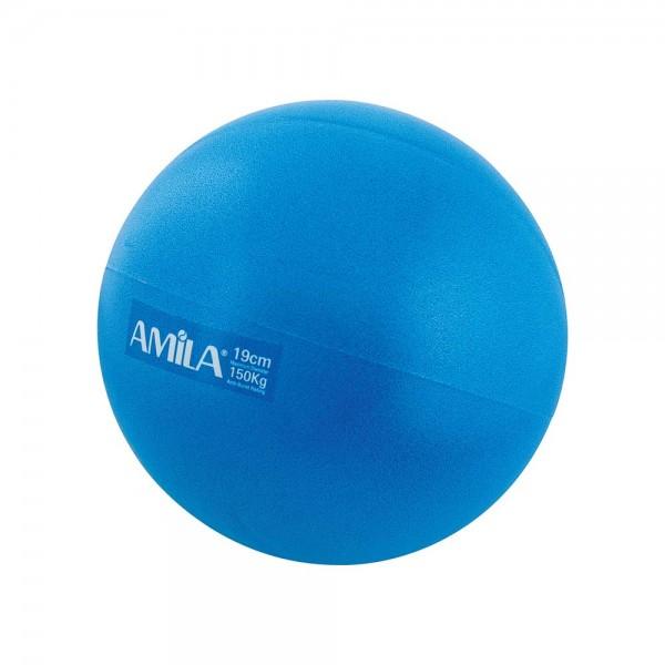 Pilates Ball 19cm 100gr