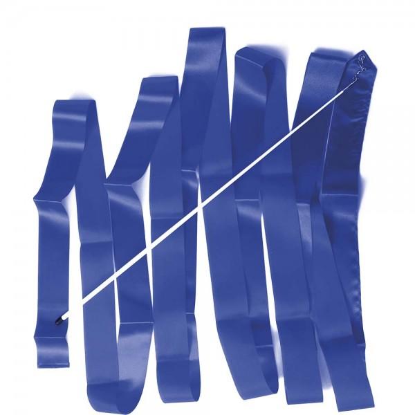 RIBBON - RHYTHMIC GYMNASTIC 6m, BLUE