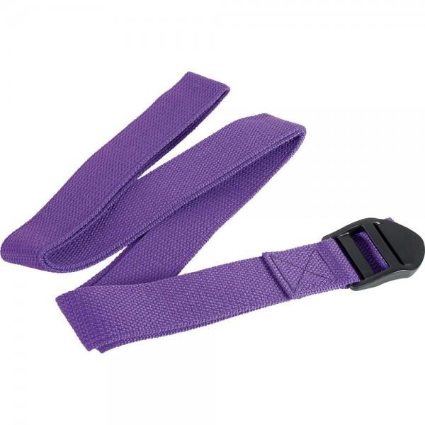Cotton Belt -  Power Yoga