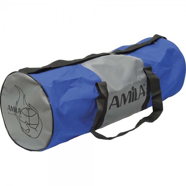 Ball Bag (3 balls)