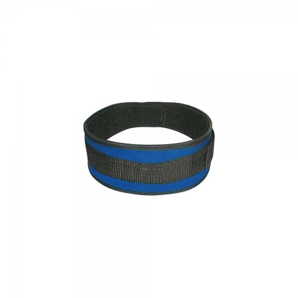 Aerobic belt  S