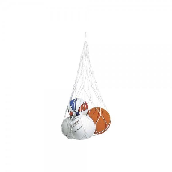 Βag of balls