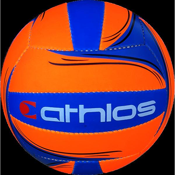 Athlos VBeach Volley Ball  Wave