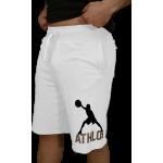 Men's Athlos Bermuda Compo