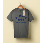 Athlos Old Logo T-shirt