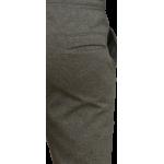 Athlos Panta Cotton CLASSICO Logo