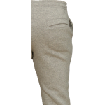 Athlos Panta Cotton  Premium Logo