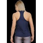 Athlos Women training Gym T-shirt
