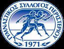 Gymnastikos Syllogs Peristeriou