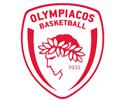 Olympiakos BC