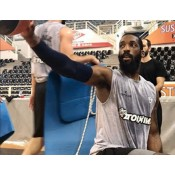 Basketball Training  (4)