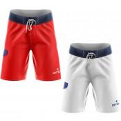Shorts (2)