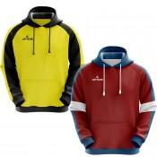Hoodies & Sweatshirts  (12)
