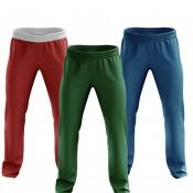 Pants (6)