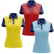 Shirts (5)