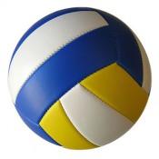Volley balls (39)
