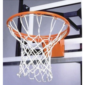 BASKETBALL ACCESSORIES (16)