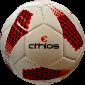 Soccer Balls (44)