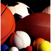 Balls (119)