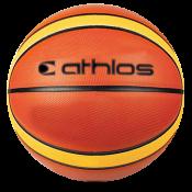 Basketballs (30)