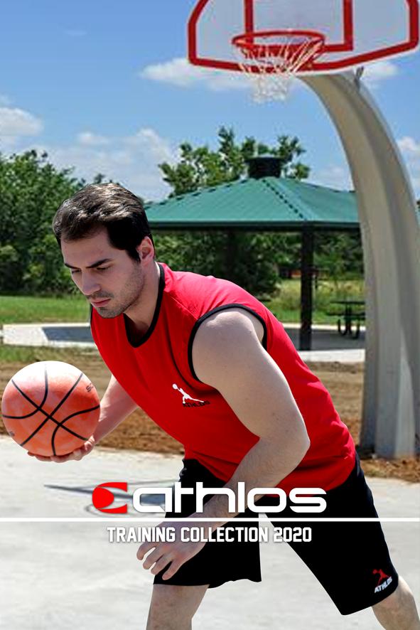 Basketball Training  collection