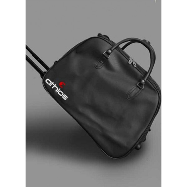 Travel Athlos Roller Bag