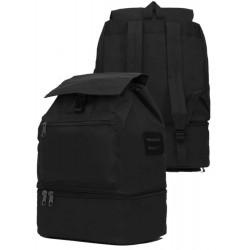 Ziano Athlos Back Bag