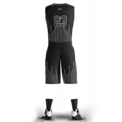 Basketball Jersey Athlos Neo