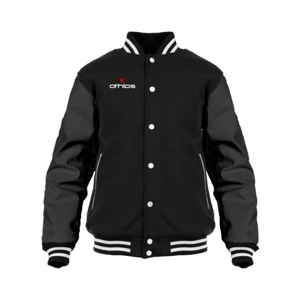 College Jacket Athlos