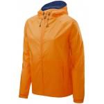 Waterproof Jacket Athlos