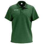Polo Shirt Athlos Basic