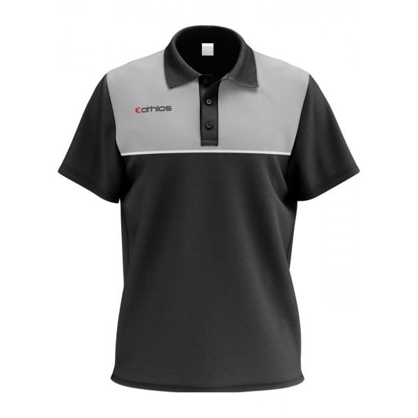 Polo Shirt Athlos Cosmo