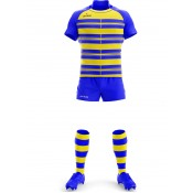 Rugby Jersey (2)